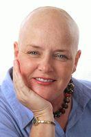 Алопеция - выпадение волос у женщин