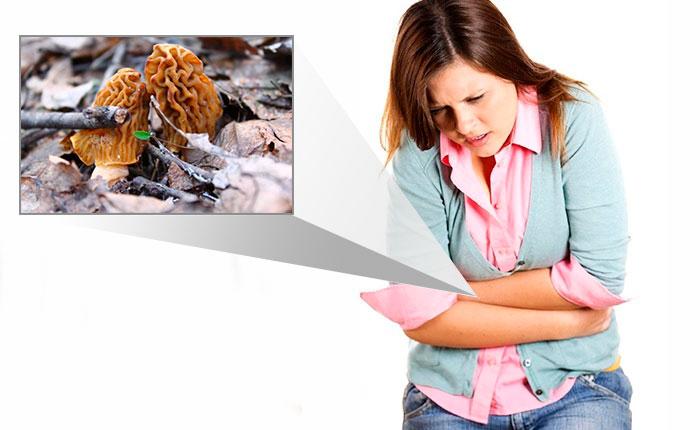 Можно ли есть мухоморы: виды и вред грибов, симптоматика отравления и первая помощь, применение в лечебных целях, последствия интоксикации и влияние на организм