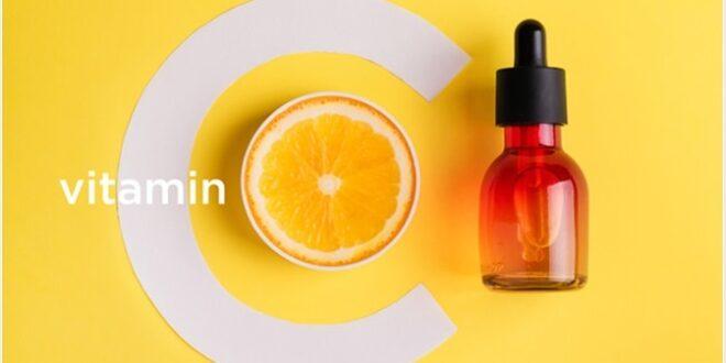 Сколько витамина С необходимо принимать?